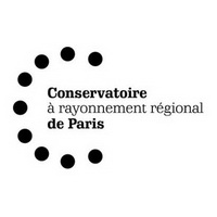 CRR Paris logo